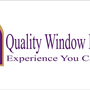 Quality Window Fashions Logo