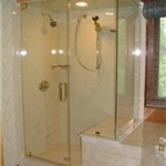 Hudson Remodeling Incorporated Cover Photo