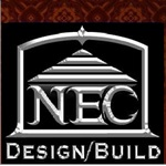 NEC Design/build North Eastern Contracting Cover Photo