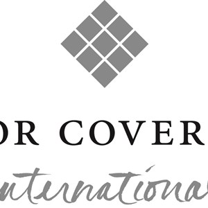 Floor Coverings International NW San Antonio Logo