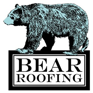 Bear Roofing Cover Photo