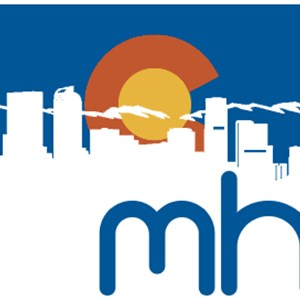 Mile High Installs Cover Photo