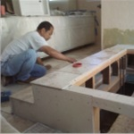 Vins Ceramic Tile Cover Photo