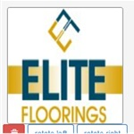 Elite Flooring Logo