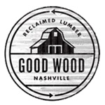 Good Wood Nashville Logo