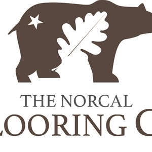The Norcal Flooring Co Cover Photo