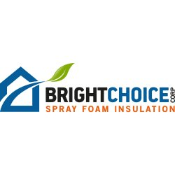 Brighchoice Insulation Corp. Logo