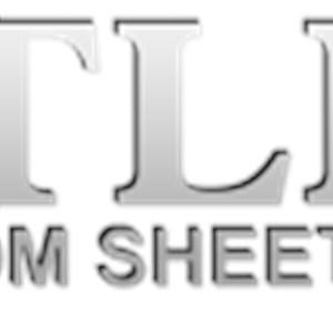 Butlers Custom Sheet Metal, LLC Cover Photo