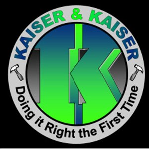Kaiser & Kaiser LLC Cover Photo