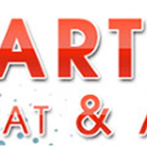 Carter Heat & Air Logo