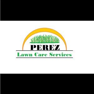 Perez Lawn Care Services Cover Photo