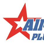 All Star Plumbing Cover Photo