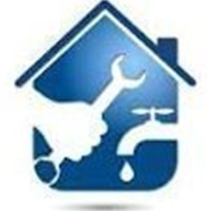 Central Minnesota Certified Home Inspectors Logo