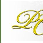 Piedmont Fence Inc Logo