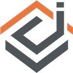 Jvasco, LLC Logo