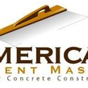 American Cement Masons Cover Photo