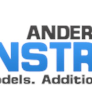 Anderson Bousquet Construction Cover Photo