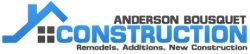 Anderson Bousquet Construction Logo