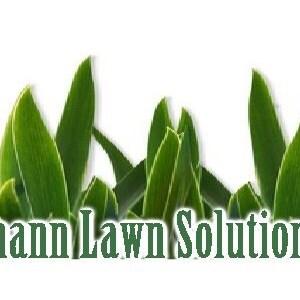 Archmann Lawn Solutions L.L.C Logo