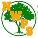New Wave Property Service Logo