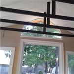 F & L Home Improvement Cover Photo