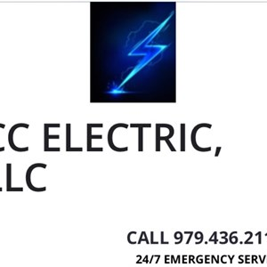 Cost To Install Electrical Outlet
