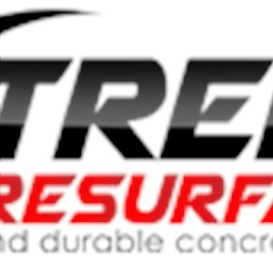 Xtreme Resurfacing Logo