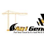 ABI General (Ahh...Breyze Inc). Cover Photo