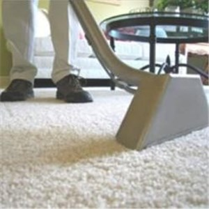 Supreme Carpet Care Cleaning Services Cover Photo