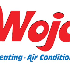 Wojos Heating & A/C Cover Photo