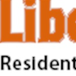 Liberty Residential Services Logo