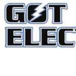 Got Electric Llc Cover Photo