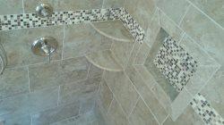 Brandons Bathroom Remodeling And Handyman Service In Minneapolis - Handyman bathroom remodel