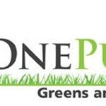One Putt Greens and Lawns Cover Photo