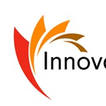 Innovate Stones Inc Logo