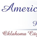 American Painting & Remodeling Logo