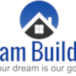Dream Builders Cover Photo