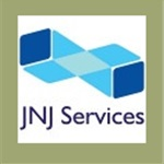 JNJ Services Cover Photo