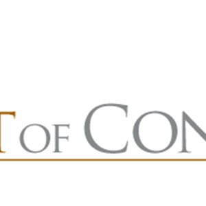 Art of Concrete Logo