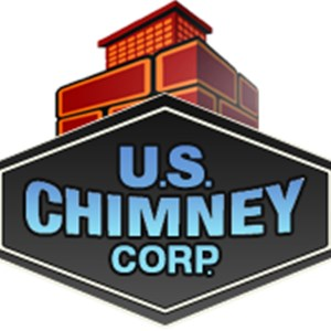 US Chimney Corp Logo
