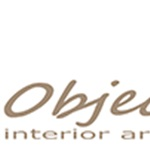 Objective Usa - Interior Design Logo