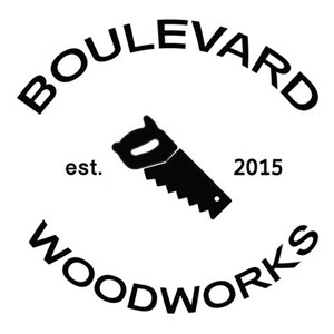Boulevard Woodworks Cover Photo