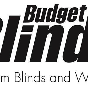 Budget Blinds of Merritt Island Cover Photo