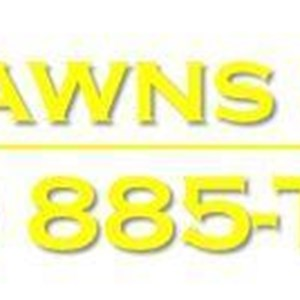 Countryside Lawns & Landscaping Logo