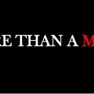 More Than A Move Logo