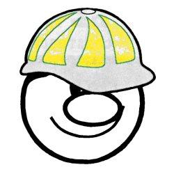 Lewis Construction Logo
