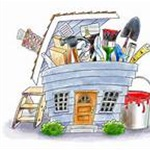 consider it done home improvement and cleaning service Cover Photo