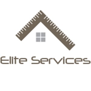 Elite Services Logo