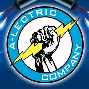 A-lectric Company Cover Photo