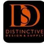 Distinctive Design & Supply Cover Photo